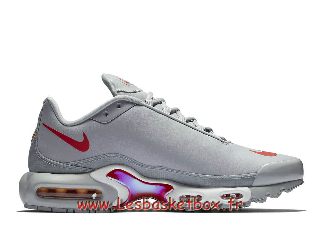 air max requin pas cher