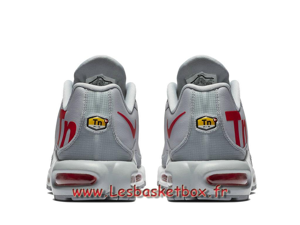 nike air max plus se wolf grey aq1088 001 chaussures requin pas cher pour homme gris. Black Bedroom Furniture Sets. Home Design Ideas