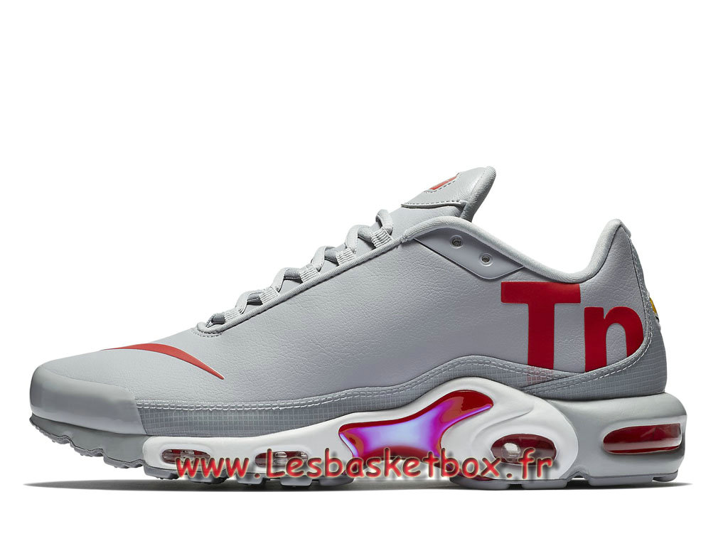 nike air max plus se wolf grey aq1088 001 chaussures requin pas cher pour homme gris. Black Bedroom Furniture Sets. Home Design Ideas
