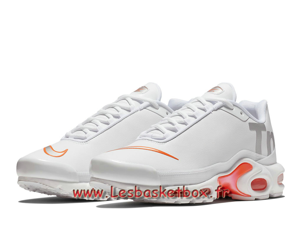 meilleure sélection f995c 2e4a6 wholesale blanc nike air max plus tn fbbd6 65d16