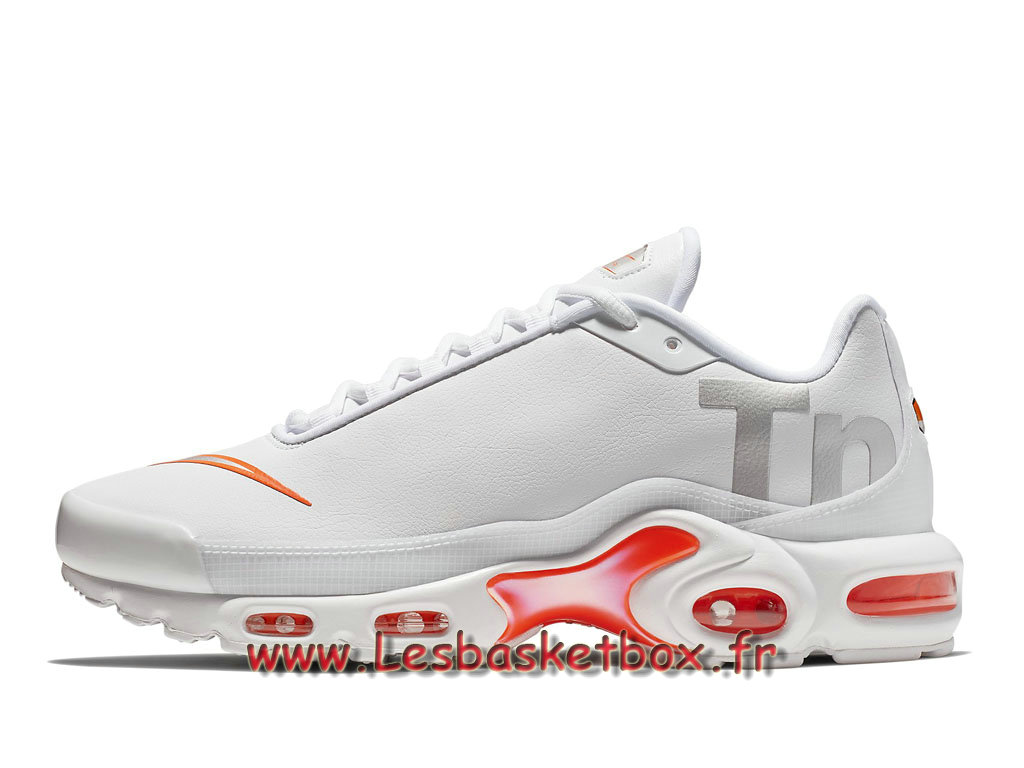 nike air max plus tn se blanc aq1088 100 chaussures requin pas cher pour homme blanc. Black Bedroom Furniture Sets. Home Design Ideas