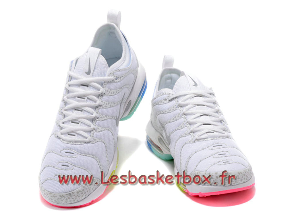 gamme exceptionnelle de styles et de couleurs se connecter 100% de haute qualité nike air max foot locker homme