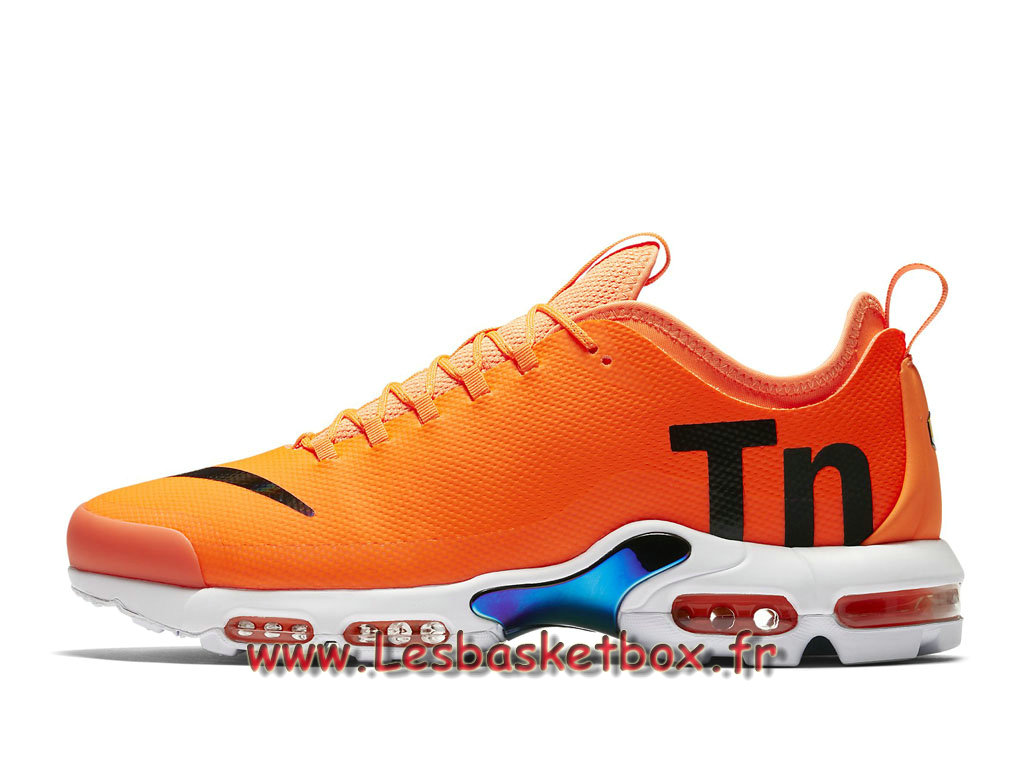 air max plus tn se homme