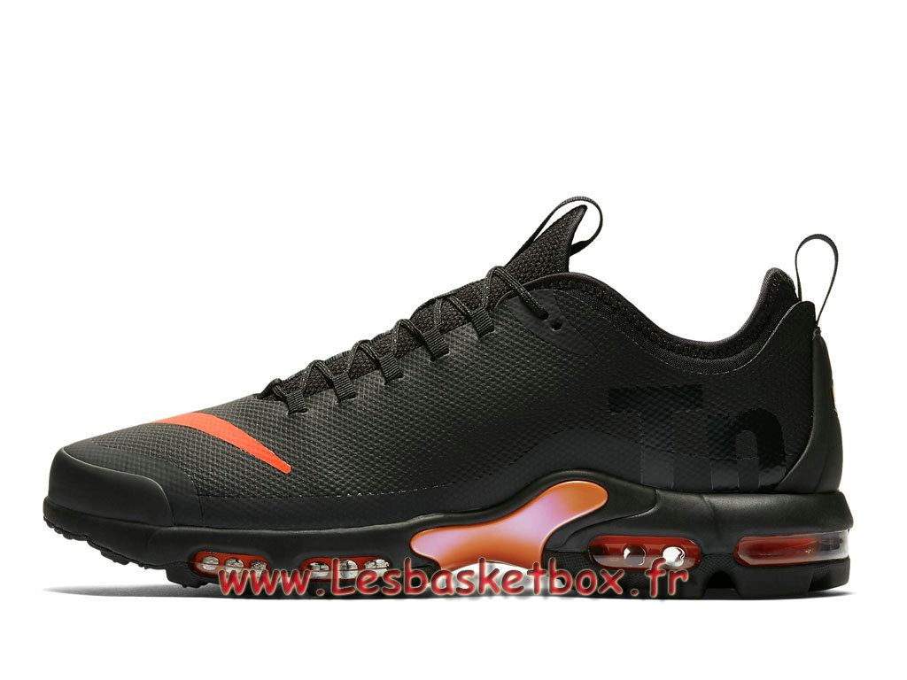 Officiel Nike Air Max Plus TN Ultra Chaussures de BasketBall