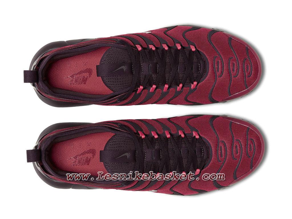 info for 33e01 d3323 ... Nike Air Max Plus TN Ultra Thread 898015 601 Homme Officiel Nike tn  Pour Noires Rouge ...