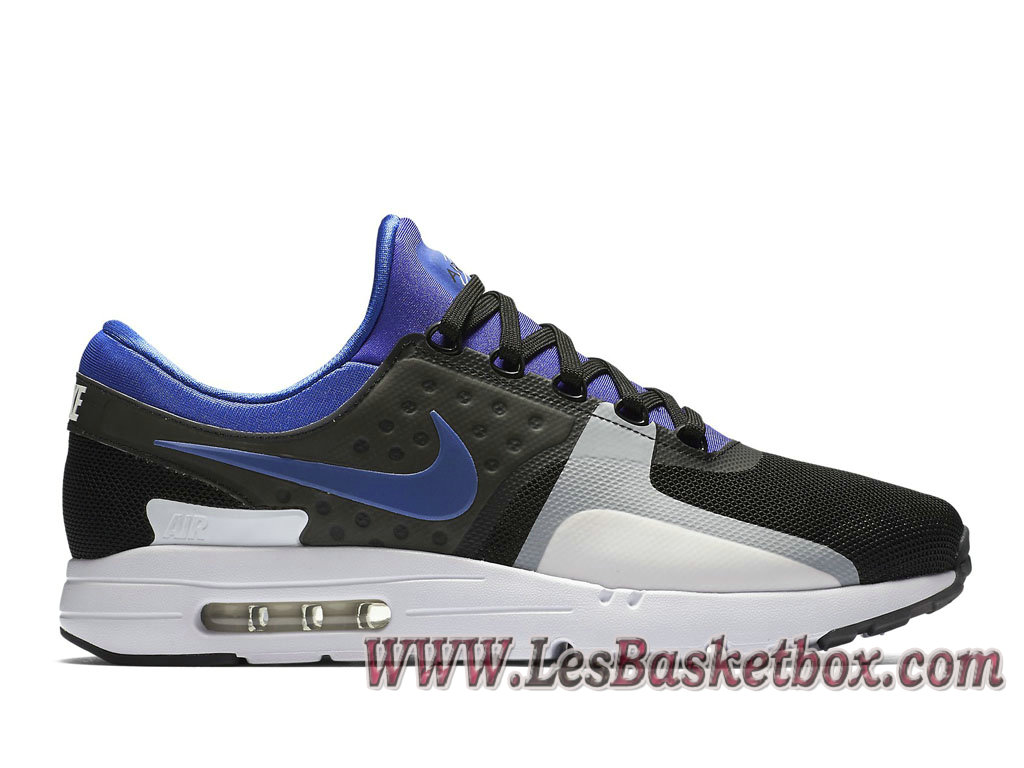 Nike Air Max Zero ´Persian Violet´ 789695_004 Shoe Nike Release 2017 For ...