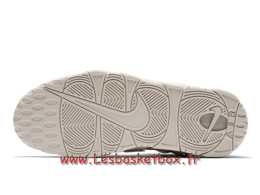 e81fd3866d11a ... cheap nike air more uptempo light bone 921948001 chaussures nike  officiel pour homme gris a1817 15af9