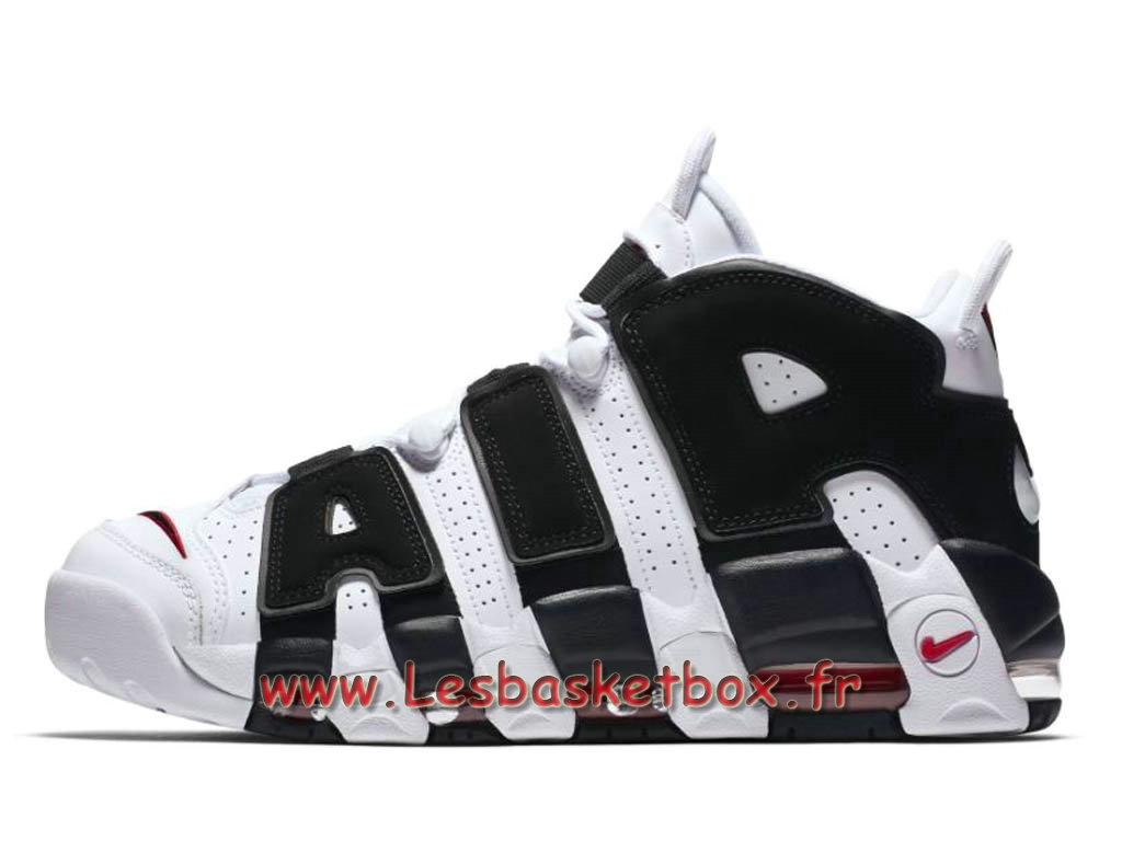 Pippen Homme Uptempo Blancnoires 1708101141 More Pour Air 414962 Chausport Nike Prix Et Scottie Officiel 105 Basket 7gvYbf6Iy
