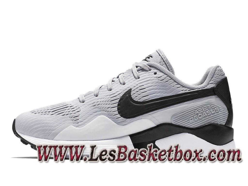 Chaussure Nike Officiel Homme Basket Air Zoom Pour Pegasus 92 Ff4pF