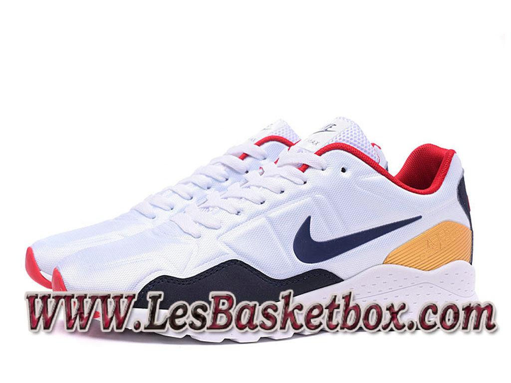 buy popular e86c5 bbac0 ... Nike Air Pegasus 92 Ultra Coming White GOld 414238 007 Men´s Nike Usa  Shoes ...