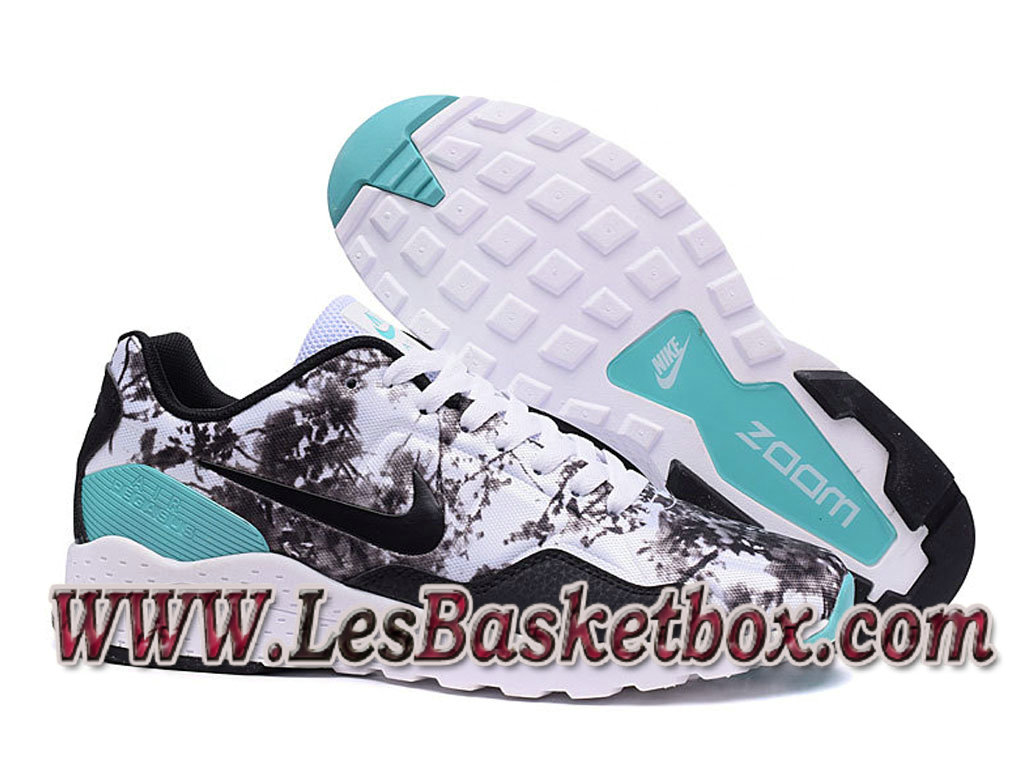 Pegasus 010 Air 414238 Ultra Coming 92 Chaussures Nike Pint 0Om8vNnw