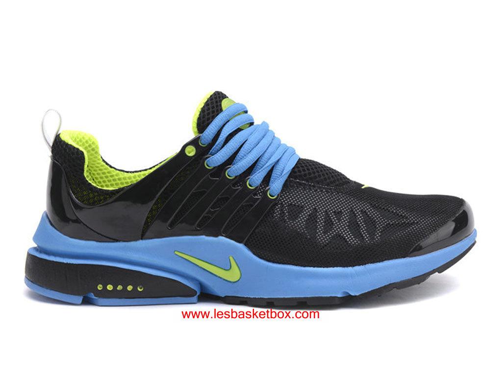 le nouveau modele nike air presto noir bleu janue chaussures bas prix pour homme 1609080230. Black Bedroom Furniture Sets. Home Design Ideas