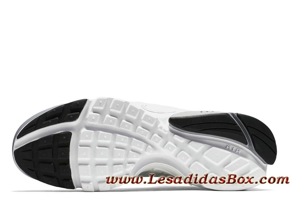 33cac7383aee ... Nike Air Presto Ultra Flyknit Wolf Grey 835570 002 Men´s Nike Prix Shoes  ...
