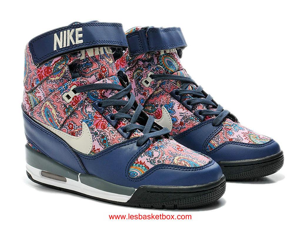 Et Hi Chaussures Nike Cher Vendre Pas Revolution Air En A Prix Officiel Femme Basket Liberty 1609040186 Bas Homme Sky Pour lK1FcJT