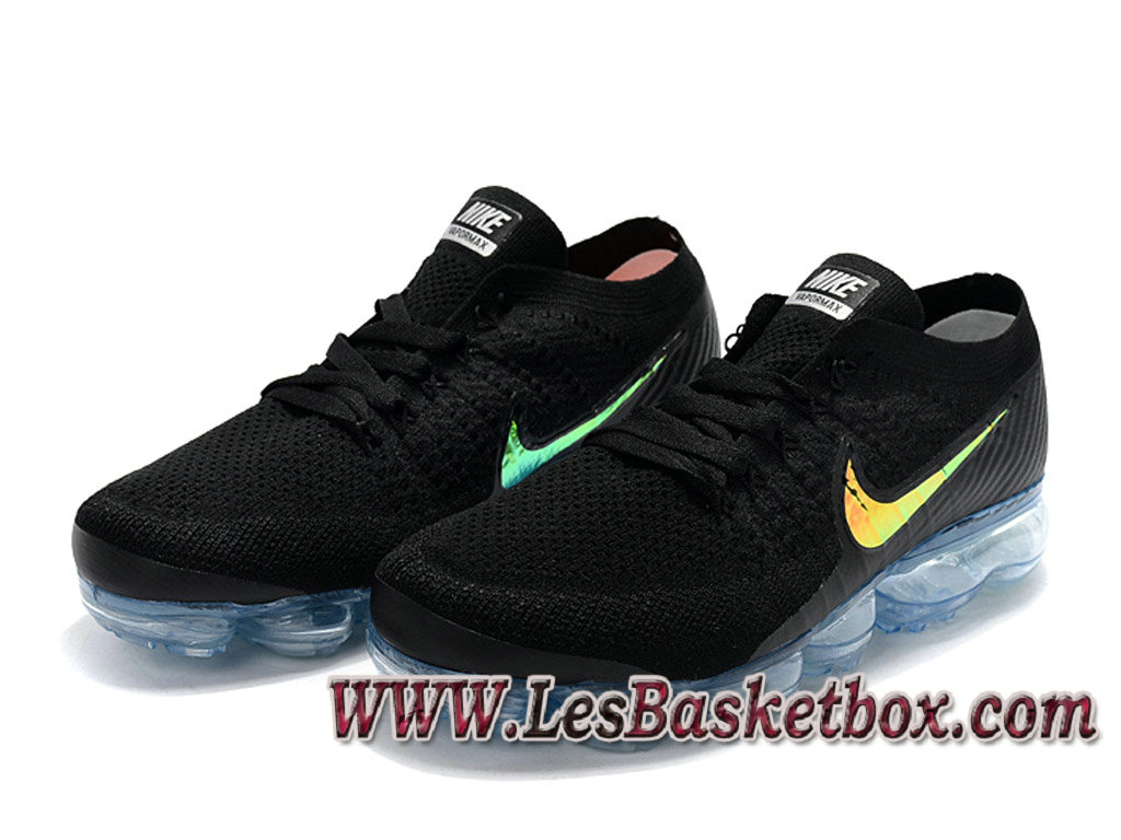 nike air vapormax noir or 849558 id5 chaussures nike officiel prix pour homme noir 1706140671. Black Bedroom Furniture Sets. Home Design Ideas