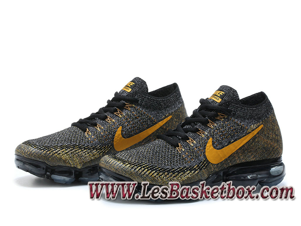 chaussure nike pas cher pour homme