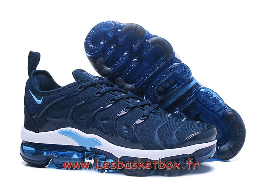 Bleu Chaussures Tn Plus Vapormax Nike Pour Air Requin Homme LSzpUMVqG