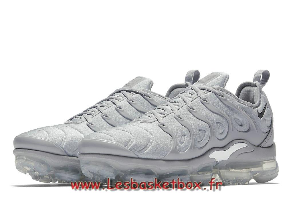 Chaussures Grey Tn 2018 924453 Vapormax 005 Air Plus Triple Nike qw0PUIf8