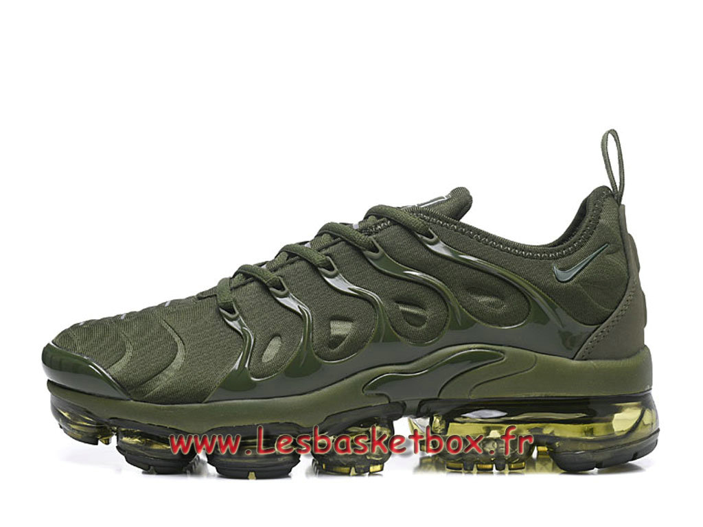 Vapormax Max NikeAir Baskets Plus A4R5jL