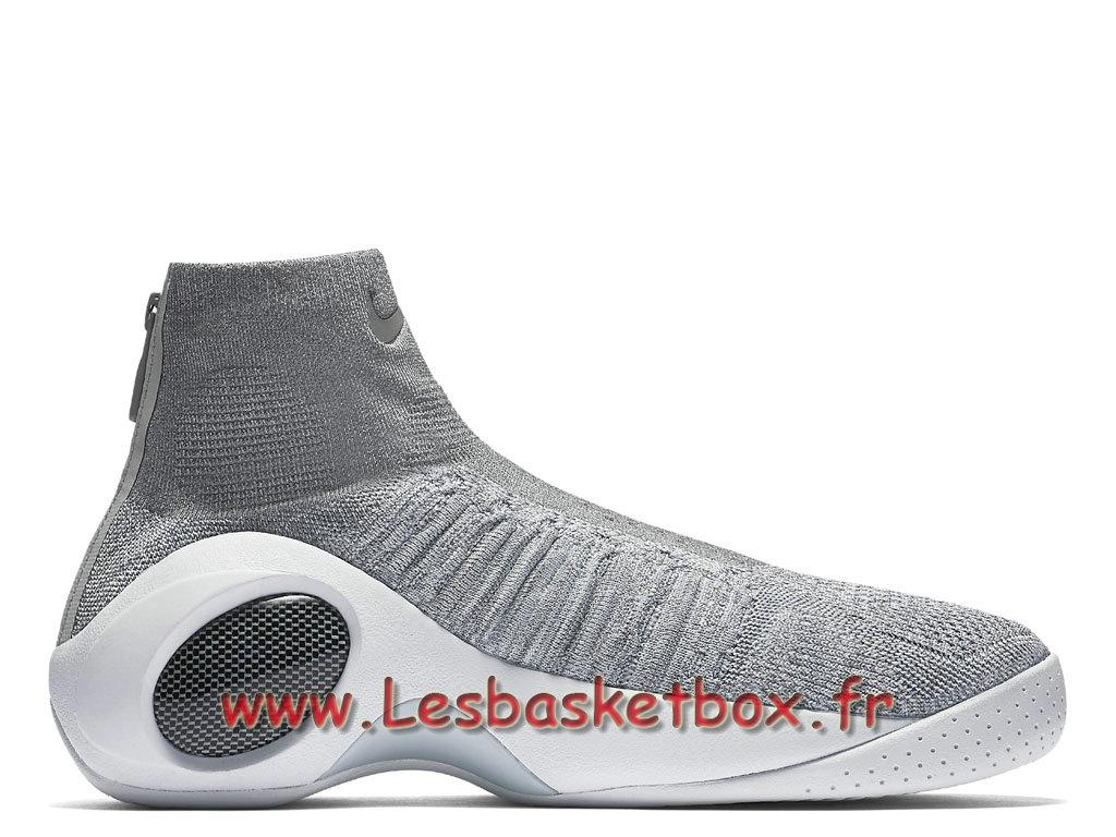 nike flight bonafide cool grey 917742 002 chaussures nike pas cher pour homme gris 1709061167. Black Bedroom Furniture Sets. Home Design Ideas