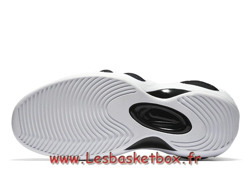 Nike Flight Bonafide Multi Color 917742 003 003 003 Chaussures NIke Pas cher 5815d3