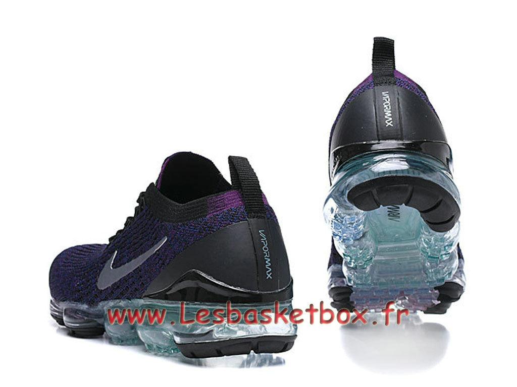 30bcbe4f8c2f Nike Flyknit Air Vapormax 2019 Rainbow purple AJ6900-007 Men´s Officiel  Prix Shoes (Item No.:1812171809). PREV 1 4 NEXT