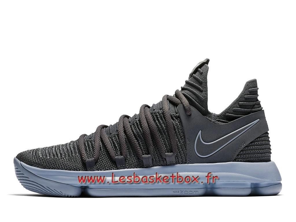 Bas Dark Nike Pour Basket En Chaussures Et Vendre A 10 Officiel Homme 897815 1801221404 Femme 005 Grey Prix Kd PikZuOX
