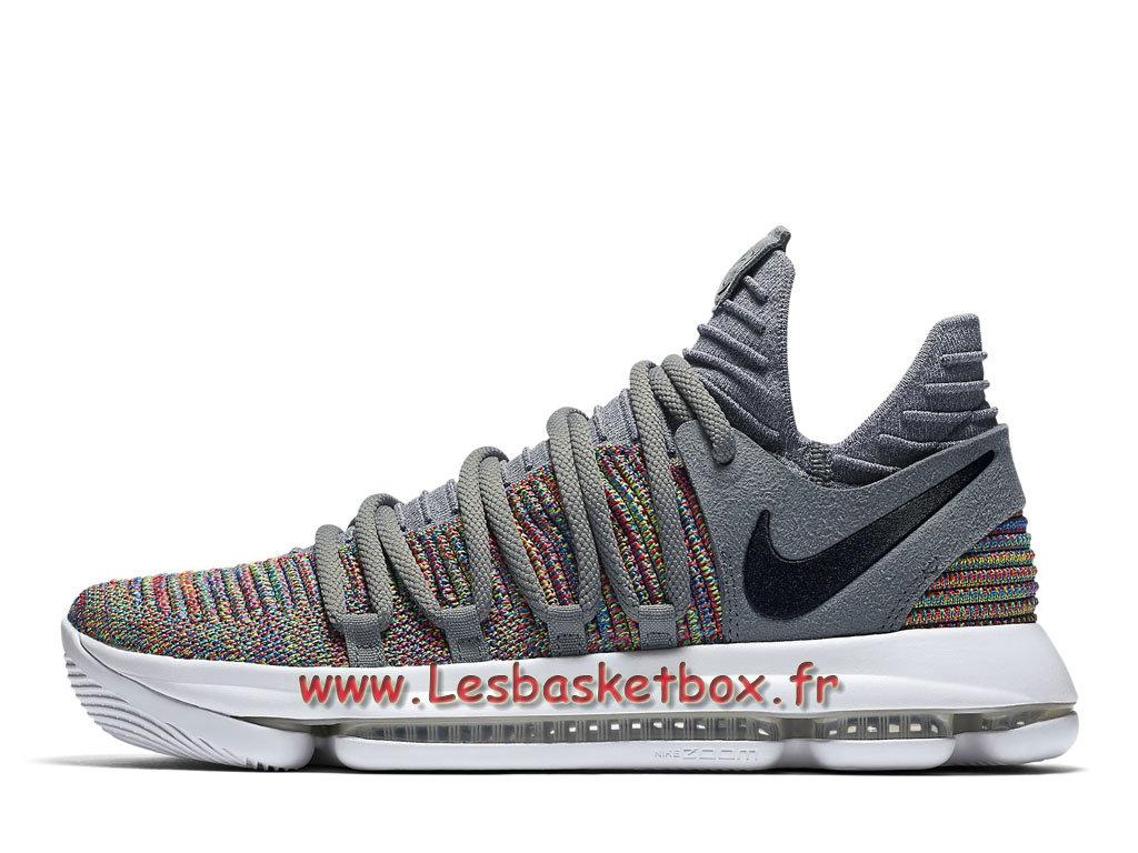 Nike Kd Chaussures Pour 10 Multicolor 11 900 Homme 897815 q4RL5A3j