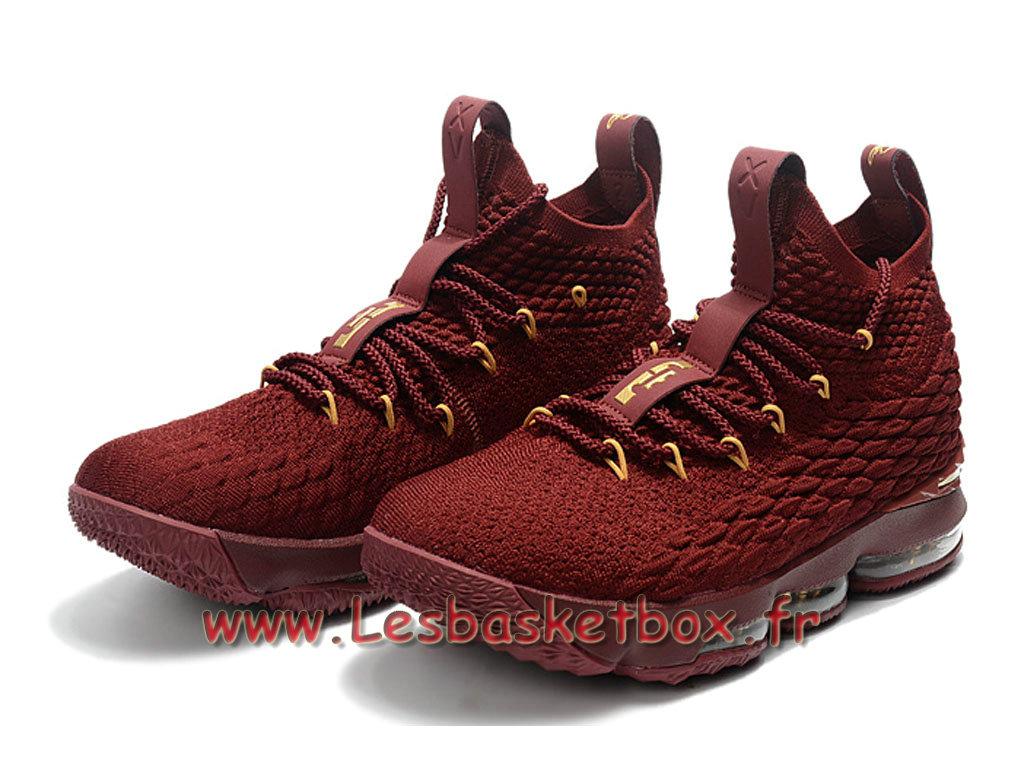 acheter et vendre authentique chaussure rouge pour homme
