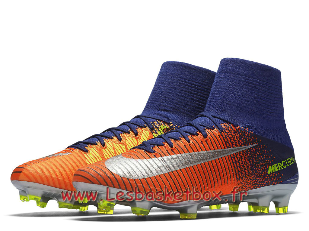 best service 2a3c5 4459f ... Nike Mercurial Superfly V FG 831940_408 Men´s Cheap Nike Firm-Ground  Soccer Cleat ...