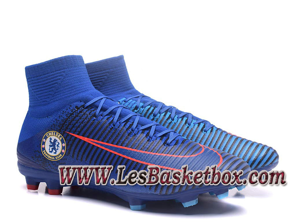55d0d6c47 Nike Mercurial Superfly V Men´s Officiel NIke Firm-Ground Soccer Cleat ...