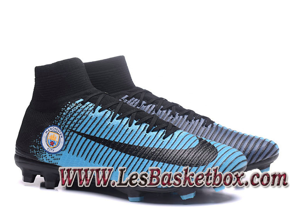 ad6eb56e54b40 Nike Superfly,Vapor,Cr7 Soccer shoes-Official Nike Air Max(Urh) For ...