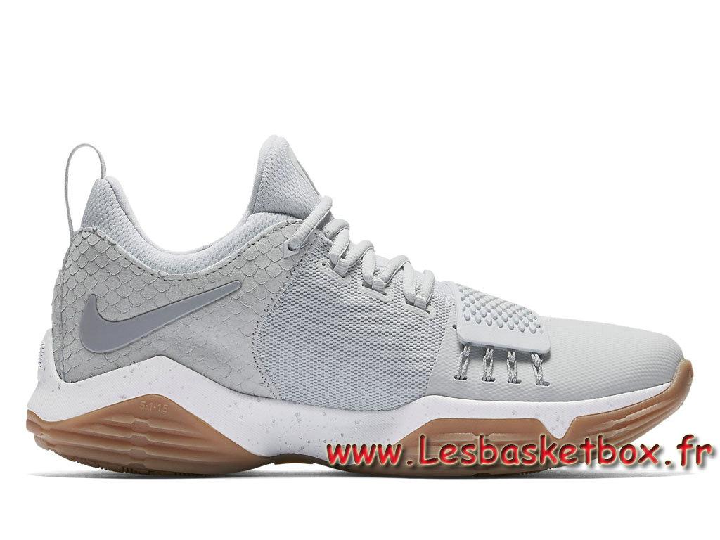 Nike Platinum´ Homme Pg Vendre En Et Basket ´pure Release A Femme Officiel Grey 1705260897 Bas Pour Prix 008 878627 1 doCxerBW