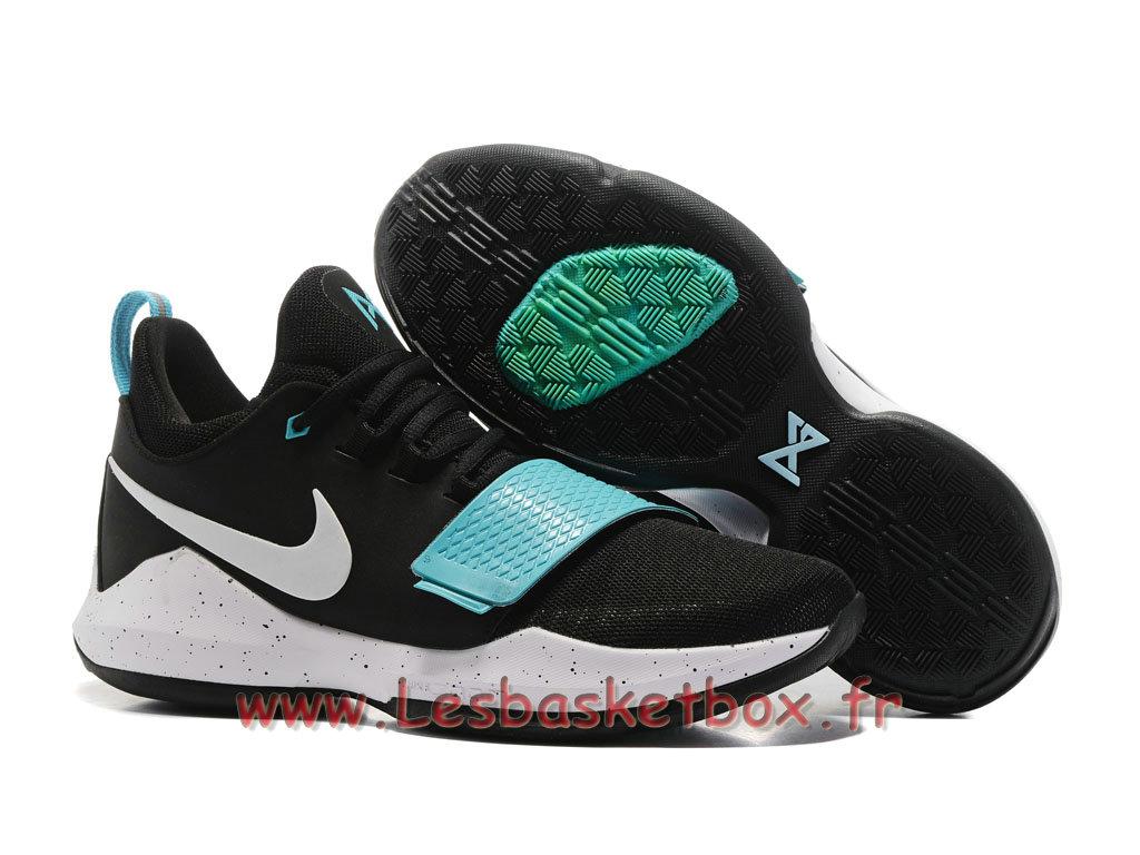 Prix En Bas Pour Nike Pg1 A Femme Vendre Homme Vertnoires Basket Et Chaussures Cher Officiel 1710171244 Pas KcTF3Ju1l
