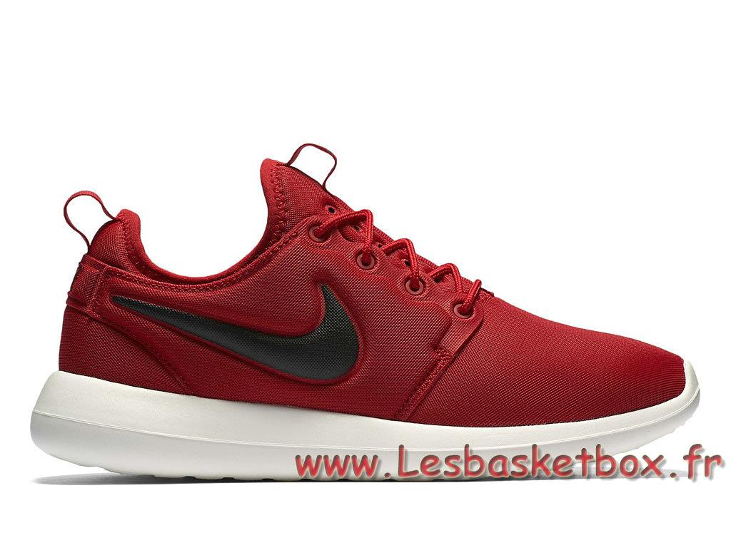 running nike roshe chaussures nike pas cher pour homme officiel nike basket pour homme et femme. Black Bedroom Furniture Sets. Home Design Ideas