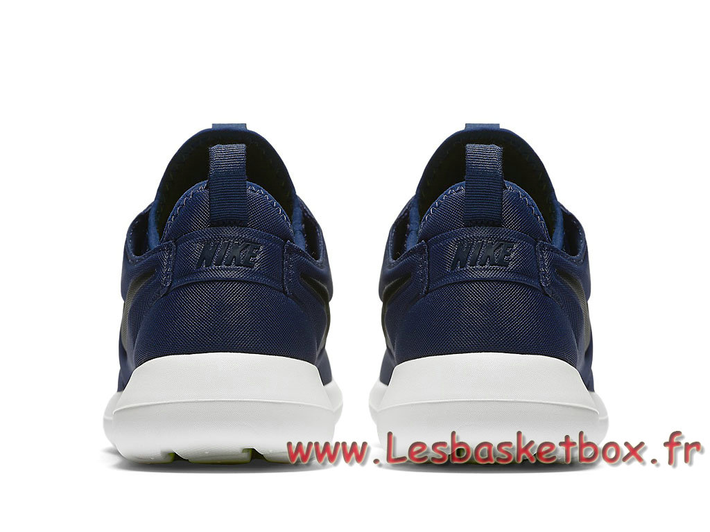 a121ab07a0972 ... Nike Roshe Two Midnight Navy 844656 400 Shoes nike Running Prix For Men´s  ...