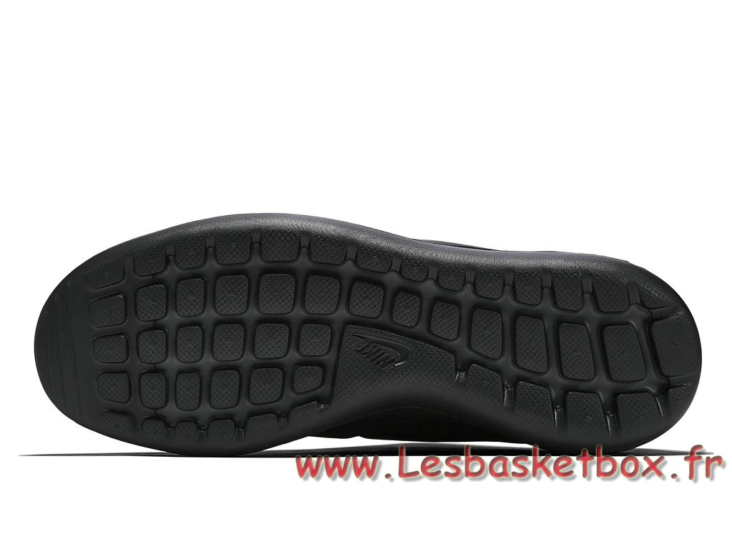 Nike Roshe Two Black 844656_001 Shoes Officiel Nike prix For Men´s Black 1706020905 Official Nike Air Max(Urh) For Mens And Womens Sale In Low