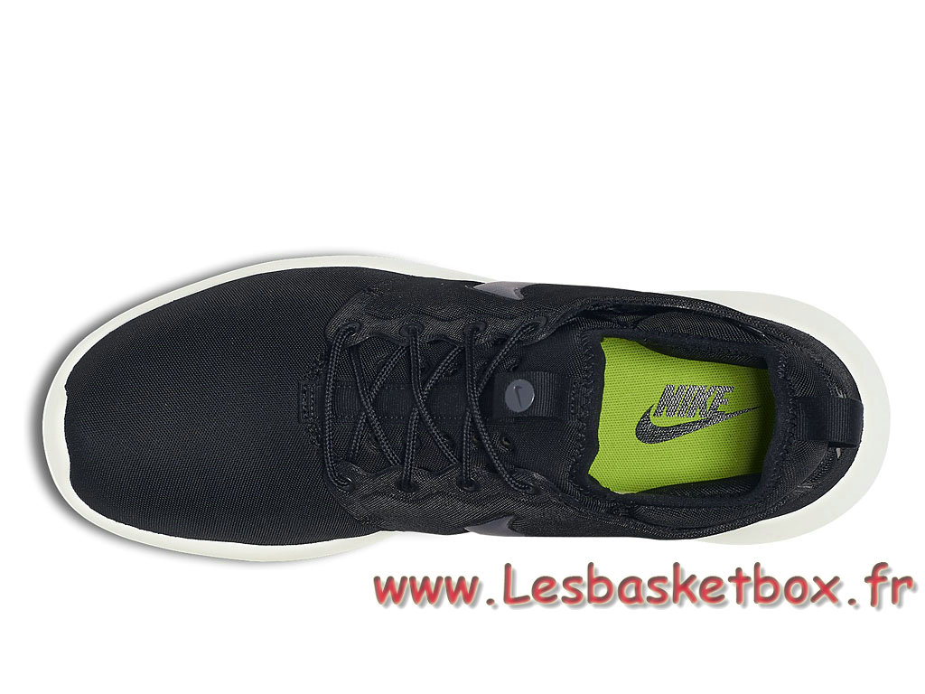 nouveaux styles 08d66 fd919 Nike Roshe Two Grey 844656_003 Shoes nike Running Prix For Men´s -  1706020907 - Official Nike Air Max(Urh) For Mens And Womens Sale In Low  Price