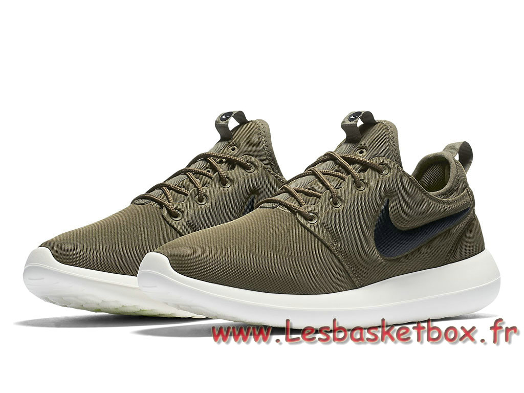sale retailer 19b2c 83840 new zealand nike roshe two green grey 7c4ba 53d2c