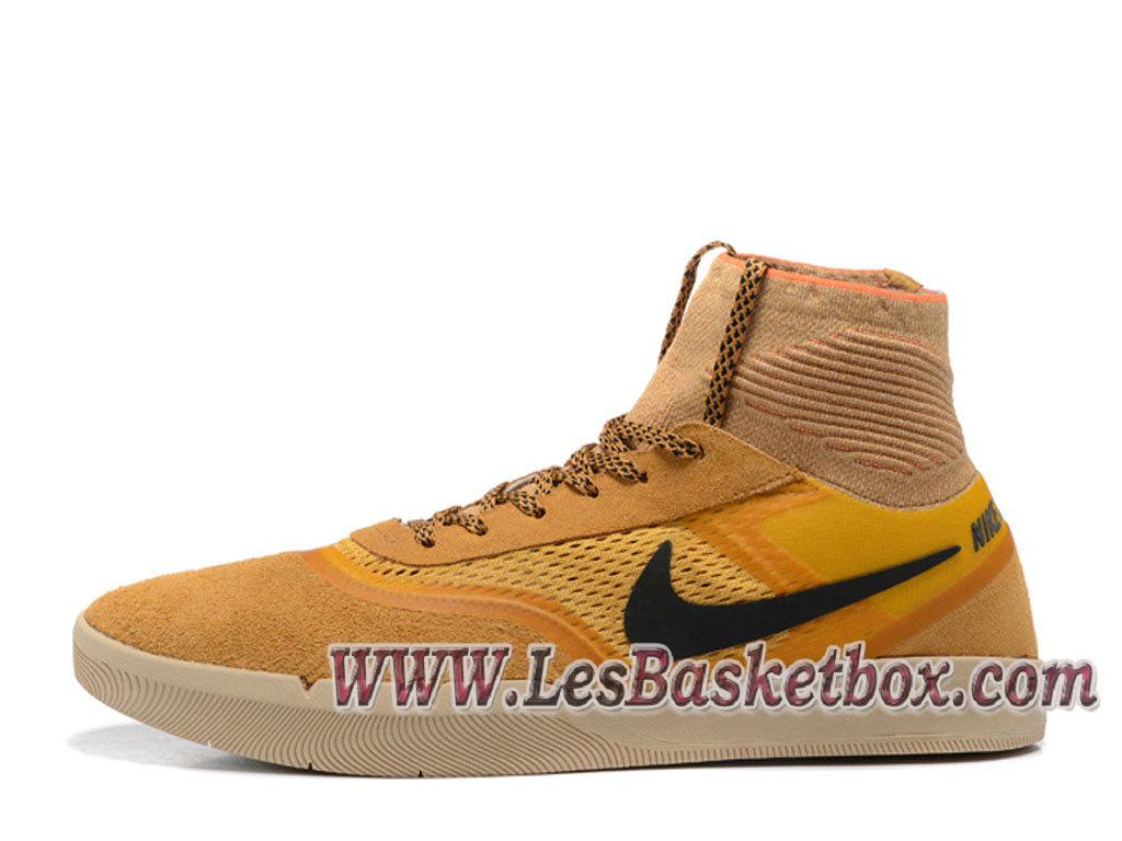 Chaussures Nike SB Stefan Janoski Max Pour Homme Pas Cher Officiel