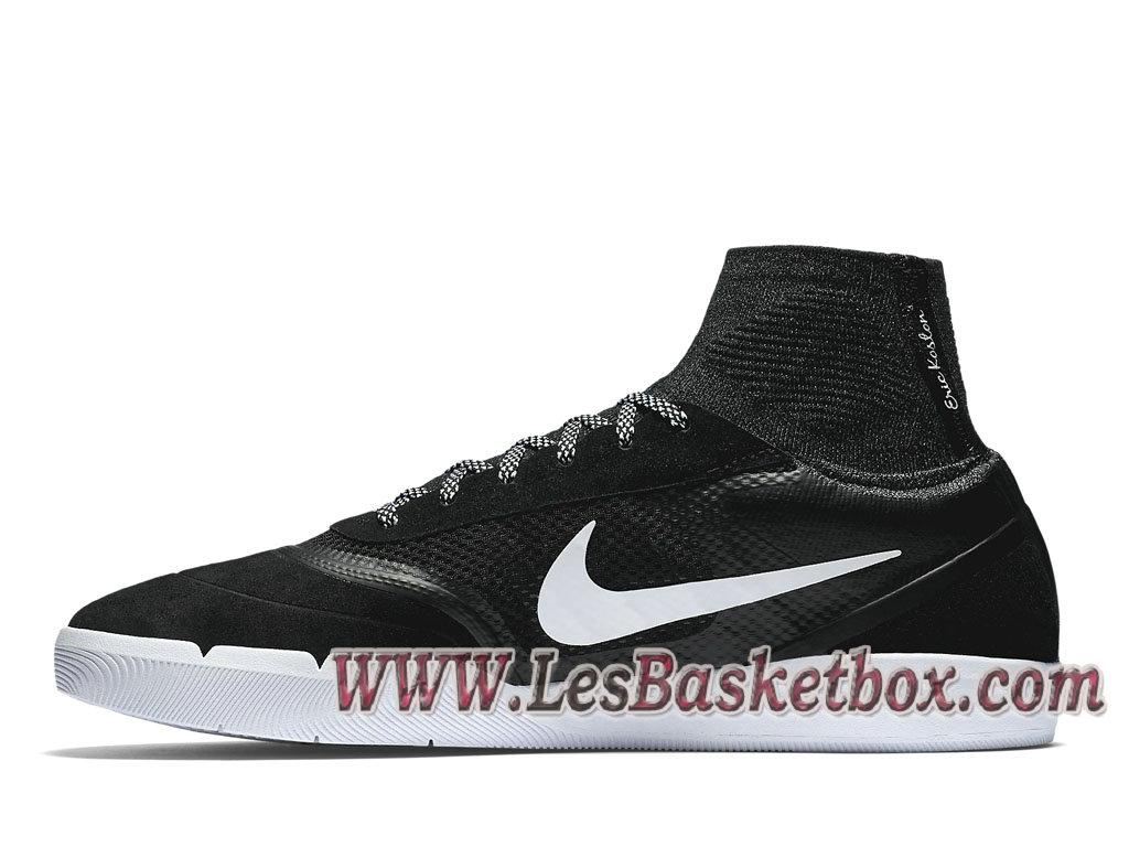 Nike Pas Chaussures Noirblanc Sb Hyperfeel Koston 003 819673 3 uFK3T1clJ