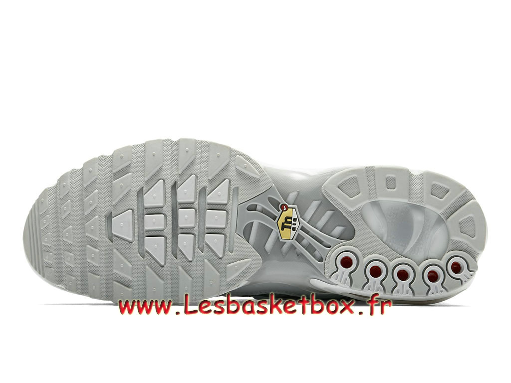 release date: 38dd5 34754 ... Nike TN Air Max Plus SE Wolf Grey AT0040 003 Chaussures Tn Pas Cher  Pour Homme ...