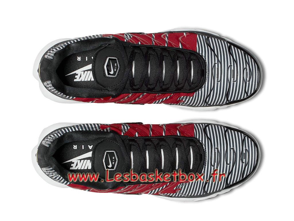 bde07c4e311589 001 Plus Nike Tn Black Max At0040 Striped White Air Chaussures q8vW8f7