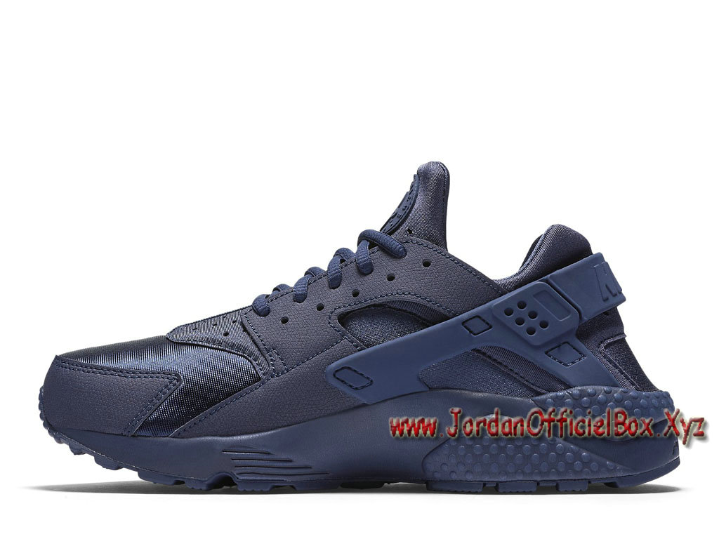 Wmns Blue´ Chausport Nike Officiel Air 403 ´loyal Huarache 634835 TUxBqg