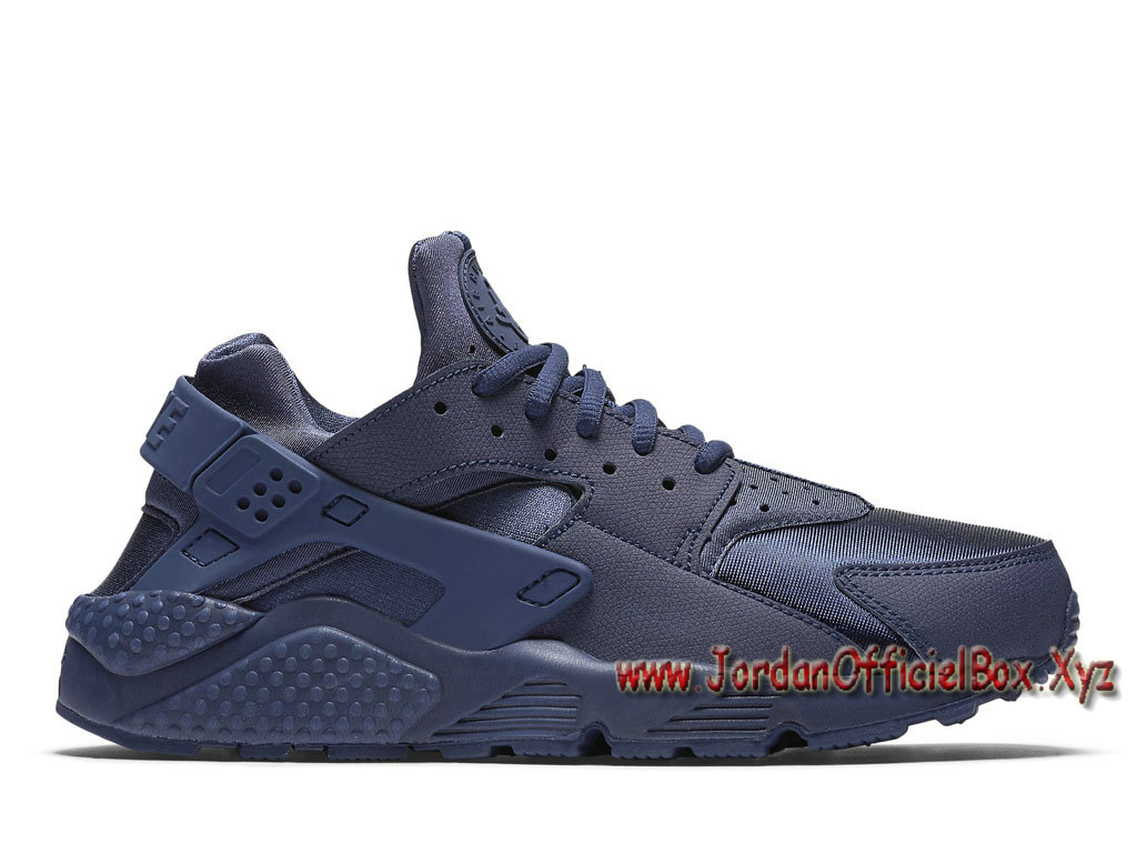 Nike Wmns Air Huarache ´Loyal Blue´ 634835_403 Chausport Officiel urh Pour Femme/Enfant Blue