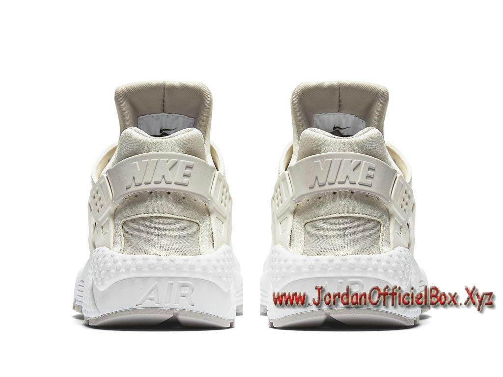 33a1b252a2ba ... Nike Wmns Air Huarache Run Phantom Light Iron 634835-018 Chaussures  Pour Femme