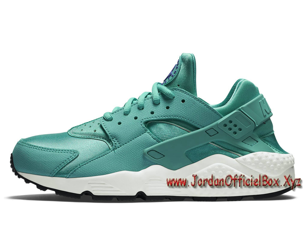 nike air huarache wolf gris light retro. Black Bedroom Furniture Sets. Home Design Ideas