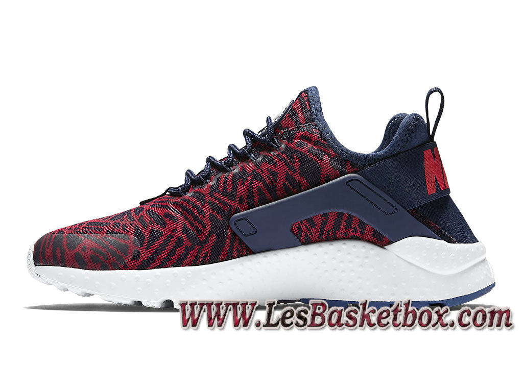 Running Run Rouge Officiel 818061 Nike 400 Kjcrdurh Wmns Chaussures 1611250473 Ultra Nike Pour Femmeenfant Basket Air Huarache f6yb7Yg