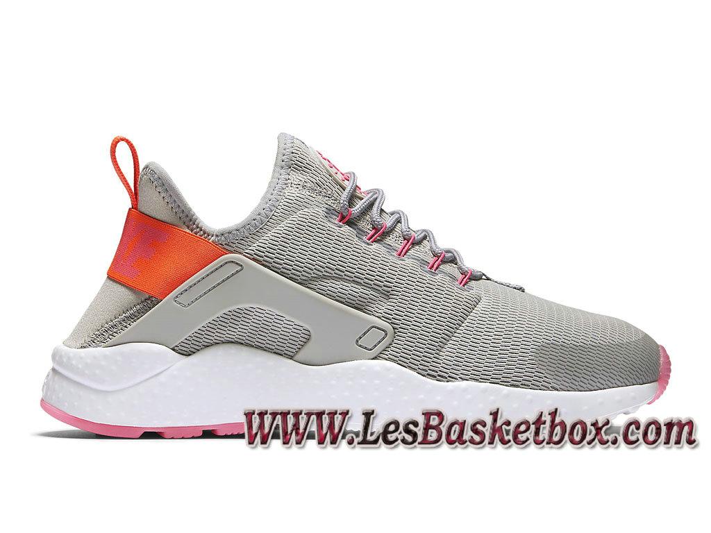Air Nike 003 NikeStealthblanc 819151 Wmns Ultra ruh Huarache QrChxdts