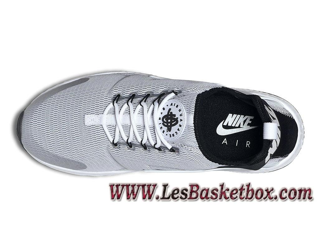 6f8a73c49065 ... top quality nike wmns air huaracheofficiel urh ultra blanche noir  819151100 chaussures nike pour 1be15 f3ea2